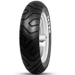 Anvelopa Pirelli 130/70-12 56L EVO22 TL-0