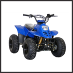Bashan 110 cc - 250cc -400cc