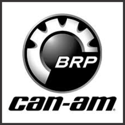 Can-Am 250-800 cc