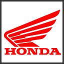 Honda 250-680cc