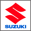 Suzuki 125-750cc