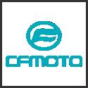 CF-Moto 500-800cc