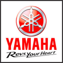 Yamaha 125-600cc