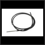 Cabluri scutere