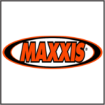 MAXXIS & CST