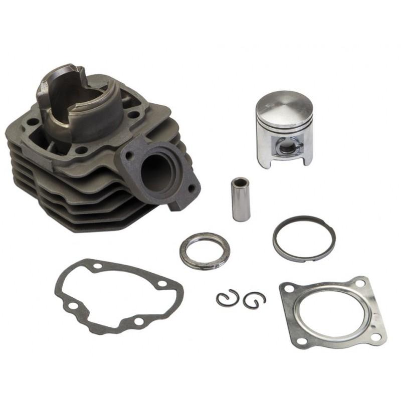 Set motor 49cc aer Peugeout Speedfight | Buxy | Elyseo | Trekker 40mm
