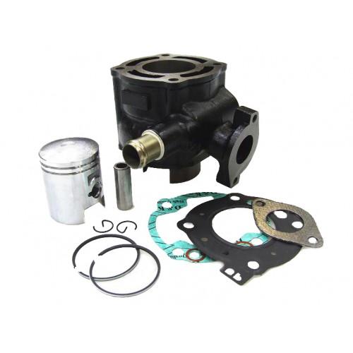 Set motor H2O Suzuki Katana | TGB |49cc | 40mm