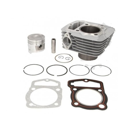 Set motor CB150cc   61mm