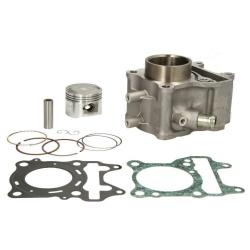 Set motor Honda PCX 125CC 62mm