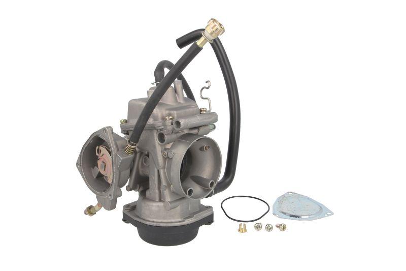 Carburator SUZUKI GN250 D36mm