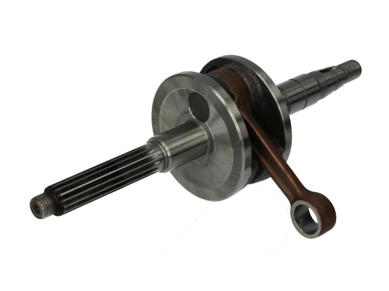 Ambielaj scuter chinezesc 2T 49cc , bolt 12mm