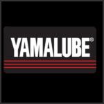 Ulei Yamalube