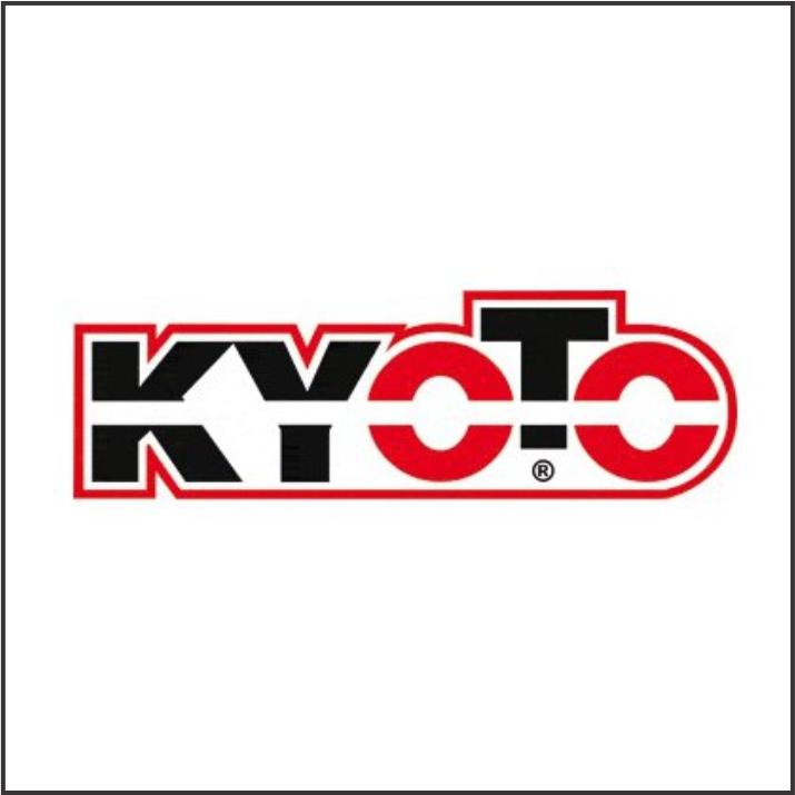 Baterii KYOTO