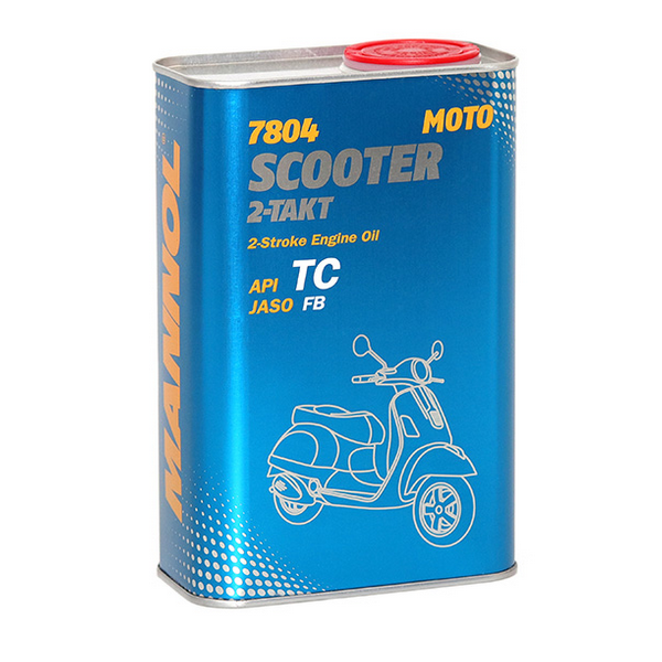 mannol-scooter-2-takt-1l