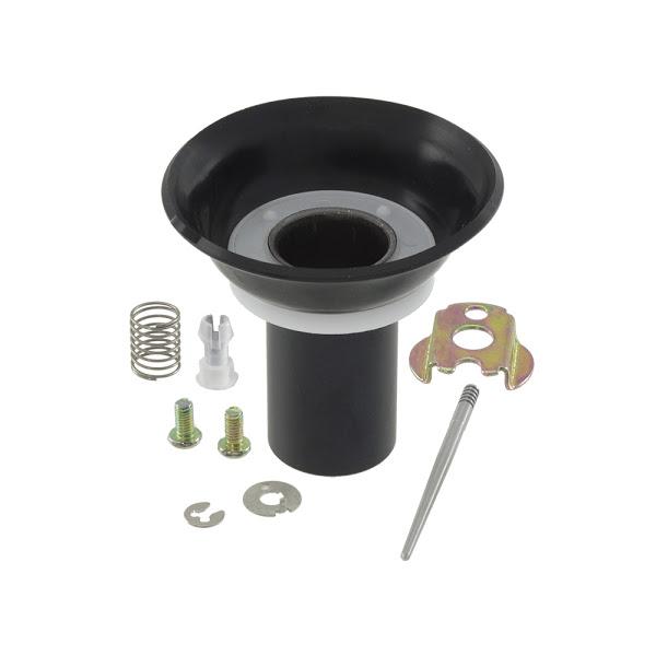 Membrana Carburator Yamaha | Malaguti | MBK 125/150