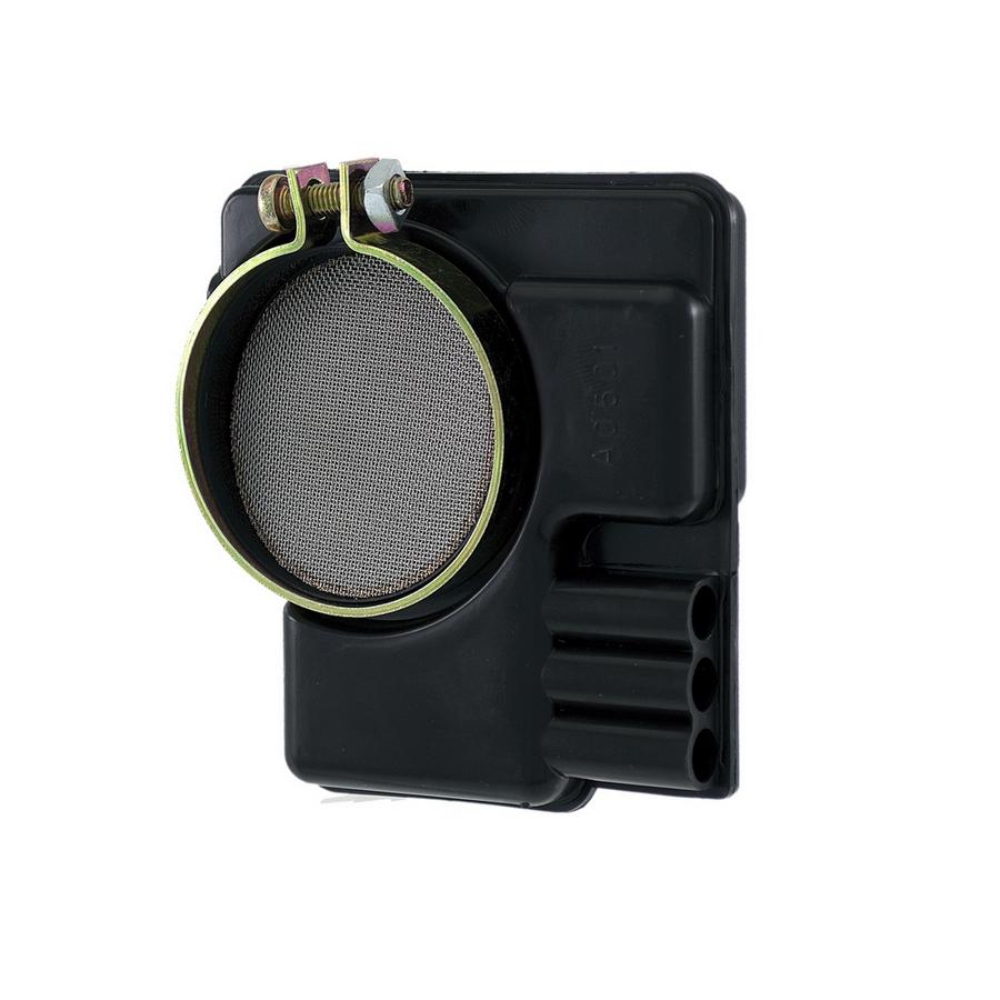 filtru aer piaggio si 100602970
