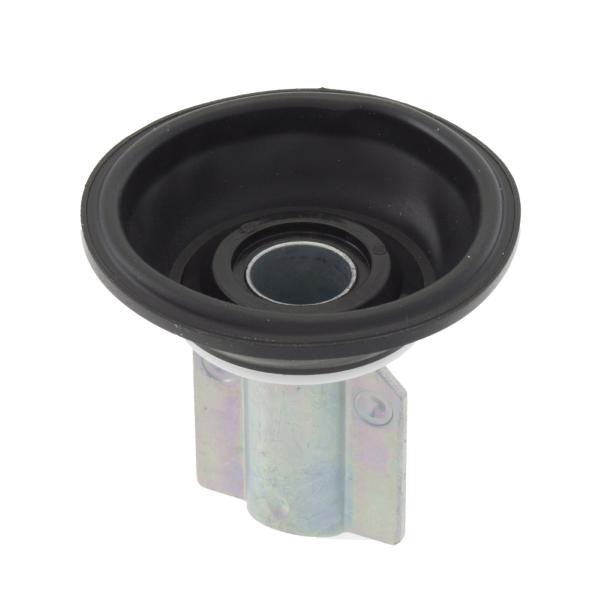 membrana carburator piaggio-125-200-250-121661220