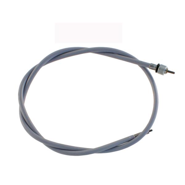 RMS-163630990- cablu kilometraj-piaggio ciao 50