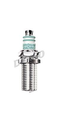 Bujie DENSO Iridium Racing IQ0224 / IQ02-24 (R5687-8)