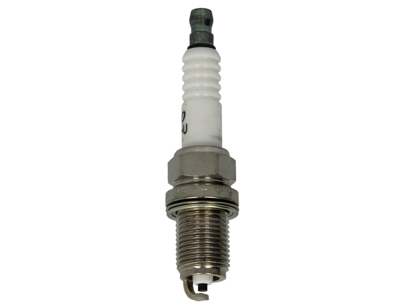 Bujie DENSO Nickel W20FPL / W20FP-L (Alternativ: WF20TT)