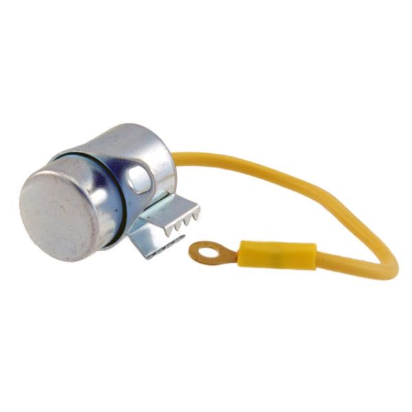 Condensator Piaggio Ciao RMS-246190050