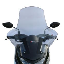 Parbriz Yamaha N-Max 125/155cc 2015-2019