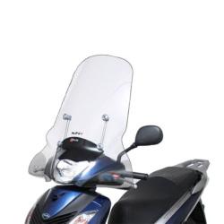 Parbriz Peugeot Tweet 50-125-150cc