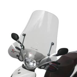 Parbriz Peugeot Kisbee 50-100cc