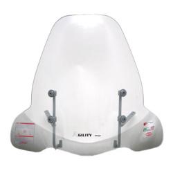 Parbriz Kymco Agility R10 – R12 50-125cc