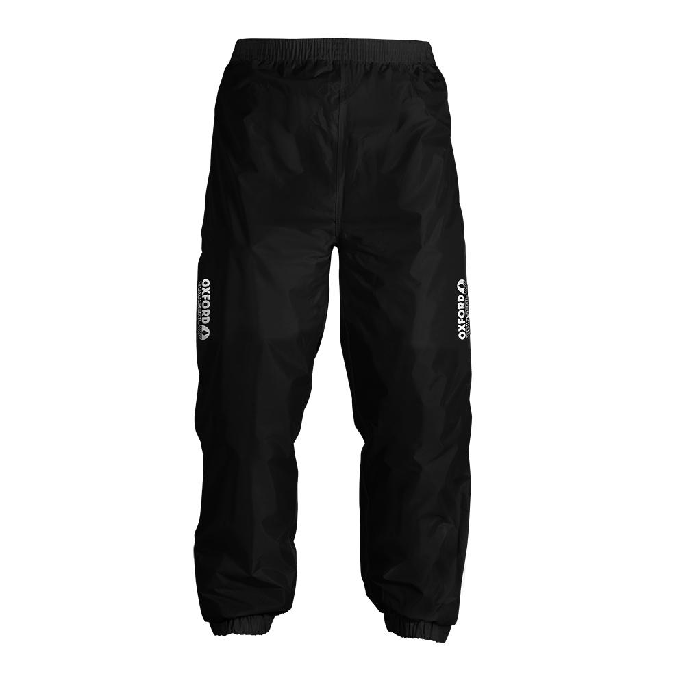 Pantaloni Ploaie OXFORD RAINSEAL XL Negru