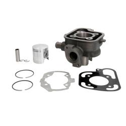 Set Motor Peugeot Ludix /JetForce Lc 47mm 2T 2003>