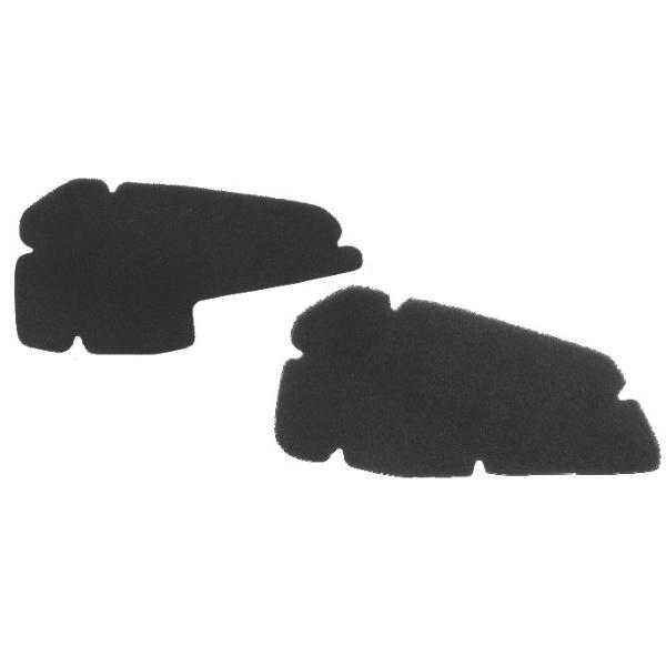 Burete filtru Aer Piaggio Hexagon LX-LXT 125