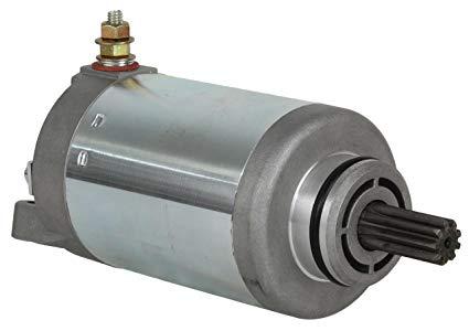 electromotor-arctic-cat-550-700-1000