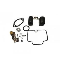 Kit Reparatie Carburator x PWK