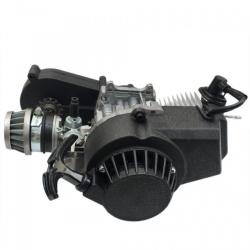 Motor complet ATV Pocket Bike 2t