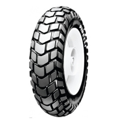 Anvelopa 130/80-12 Pirelli SL60 60J